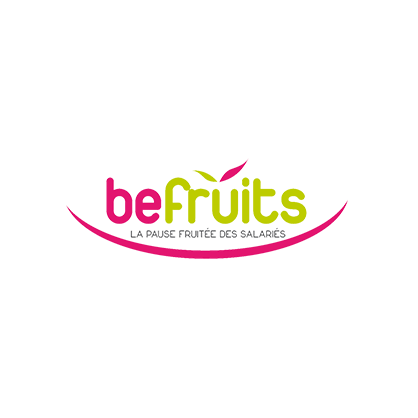 Be fruits
